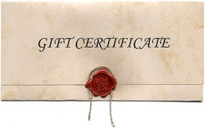 https://thepsychicpartners.com/wp-content/uploads/2009/07/Gift-Certificates1-300x186.jpg